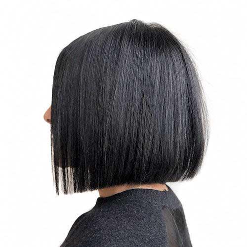 Latest Bob Haircut