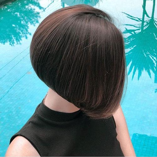 Best Inverted Bob Haircuts