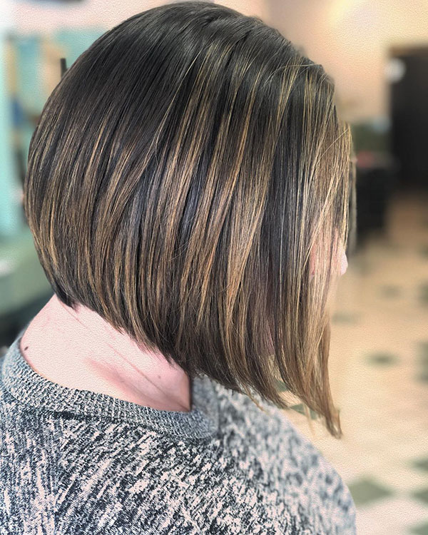 Images Of Bob Hairstyles